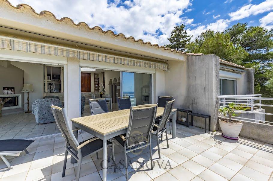 Location  maison 6 pièces 250 m² à Montpellier (34000), 3 400 €