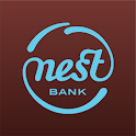 Nest Bank nowy icon