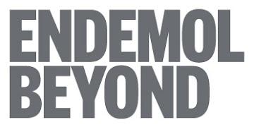 Endemol Shine Iberia logo