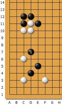 Fan_AlphaGo_03_C.png