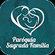 Download Paróquia Sagrada Família For PC Windows and Mac