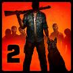 Into the Dead 2: Zombie Survival APK