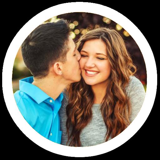 Dating Advice 遊戲 App LOGO-硬是要APP