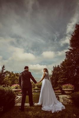 Wedding photographer luis alvarado (laphoto). Photo of 07.11.2016