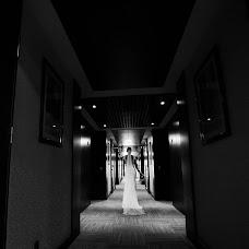 Wedding photographer antonio luna (antonioluna). Photo of 23.10.2015