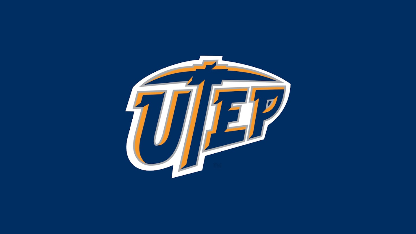 Watch UTEP Miners men's basketball live