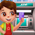 Bank ATM Simulator Learning file APK for Gaming PC/PS3/PS4 Smart TV