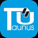 TÜ TAUNUS Fahrzeug Unfallhelfer icon
