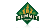 Logo of Summit Saga