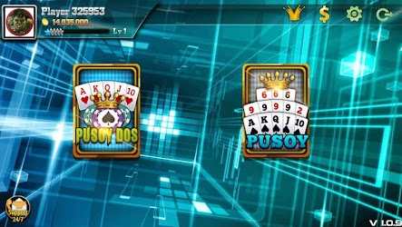 Pusoy Queen APK Download – Free Card GAME for Android 10