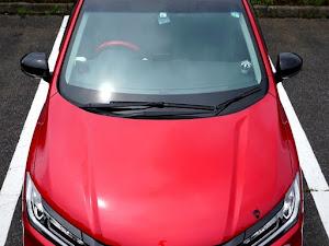 グレイス GM5 ハイブリッド EX 4WDのカスタム事例画像 Hikariさんの2020年07月05日17:21の投稿