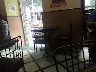 Cafe Excelsior photo 26