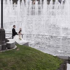 Wedding photographer Tatyana Shepitko (TanyaShe). Photo of 10.08.2013
