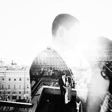 Wedding photographer Pavel Totleben (Totleben). Photo of 04.11.2018
