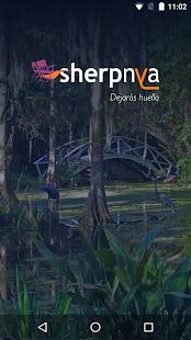 Sherpnya - náhled