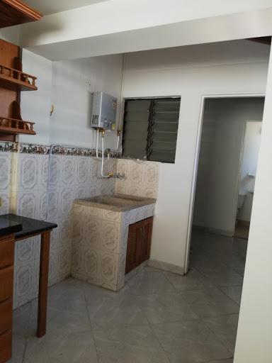 casas en venta vegas del poblado 679-28805