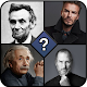 Guess Famous People: History Quiz for Android