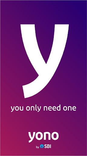 YONO SBI: The Mobile Banking and Lifestyle App!  screenshots 1