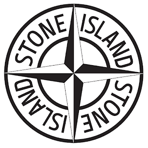 stone island android apps on google play. Black Bedroom Furniture Sets. Home Design Ideas