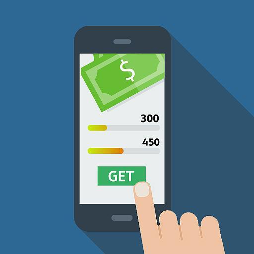 Instant cash loans in macon ga photo 2