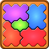Ocus Puzzle - Game for You!
