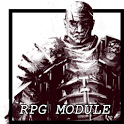 RPG Module Full icon