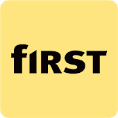 First Financial Bank - Mobile