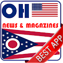 Ohio Newspapers : Official icon