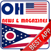 Ohio Newspapers : Official