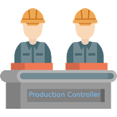 Production Controller (Unreleased)