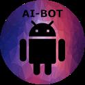 AI - Bot icon
