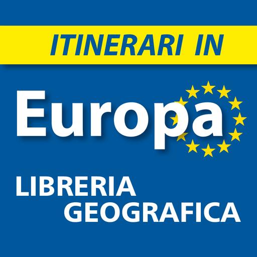 Itinerari in Europa