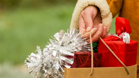 Top White Elephant Gifts-image