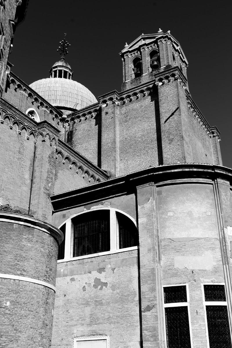 Basilica SS. Giovanni e Paolo di abi313