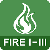 Fire Alarm Trainer - Bundle