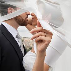 Fotografo di matrimoni Puntidivista Fotografi di matrimonio (puntidivista). Foto del 16.11.2017