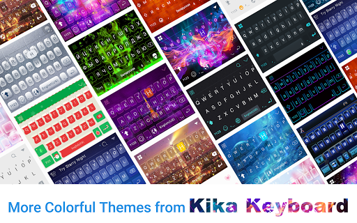 Pineapple Kika Keyboard Theme|玩生產應用App免費|玩APPs