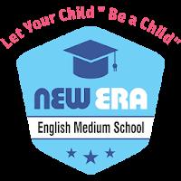 Parents App  NEW ERA NEEMS