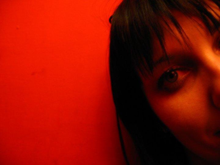 Contavalli Red di Page_Malegria