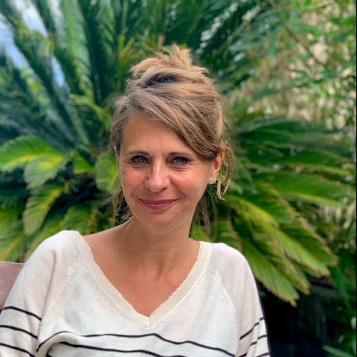 Katia Trechsel Soboul