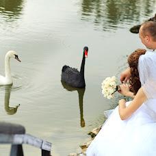Wedding photographer Svetlana Matusevich (svetamatusevich). Photo of 24.02.2014