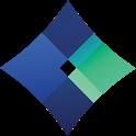 myDoli for Dolibarr (free) icon