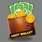 Loot Wallet : Earn Cash Paytm cash file APK Free for PC, smart TV Download