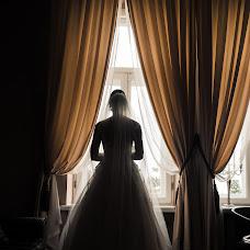結婚式の写真家Kristina Kutiščeva (kristafoto)。01.06.2019の写真