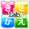 Kisekae Lab. icon