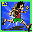 Fast Boy Run icon