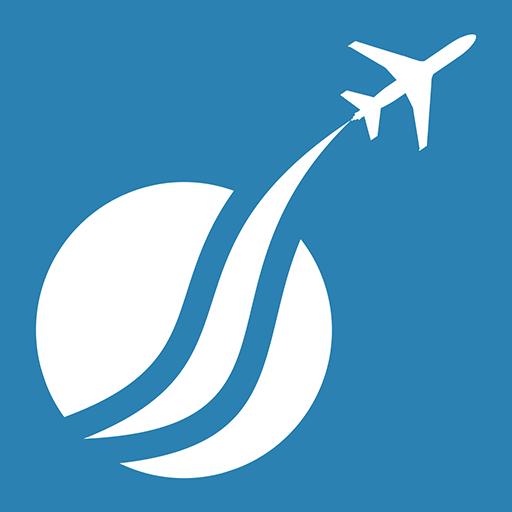 MaxMilhas: Compre Passagens Aéreas Com Economia