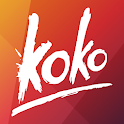Koko - Dating & Flirting to Meet Epic New People icon