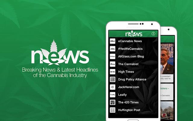 eCannabis.com News