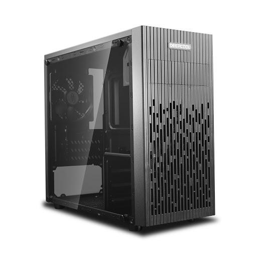 Case Deepcool Matrexx 30-2
